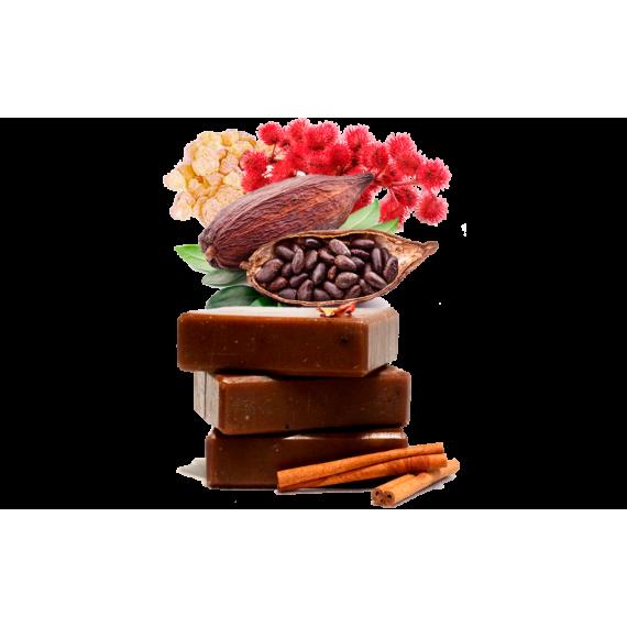 Çikolata Sabunu