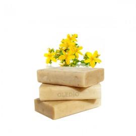 Sarı Kantaron Sabunu